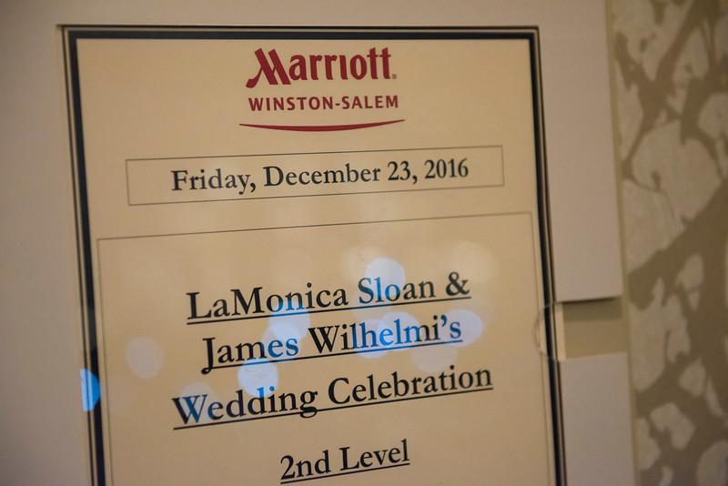 20161223SloanWilhelmi Wedding048Ed.jpg
