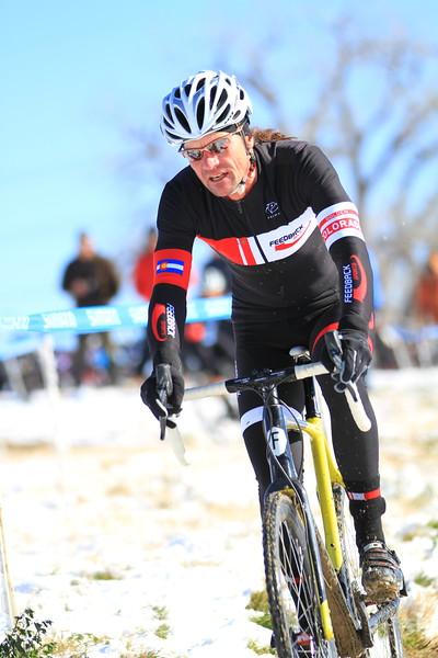 Feedback @ Cyclo X - Louisville (115).JPG