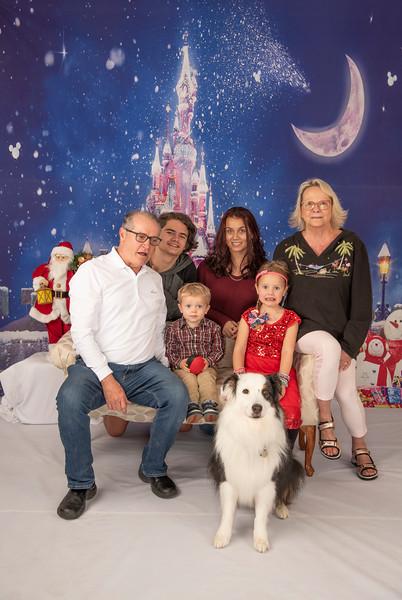 Christmas-2019-Large-139.JPG