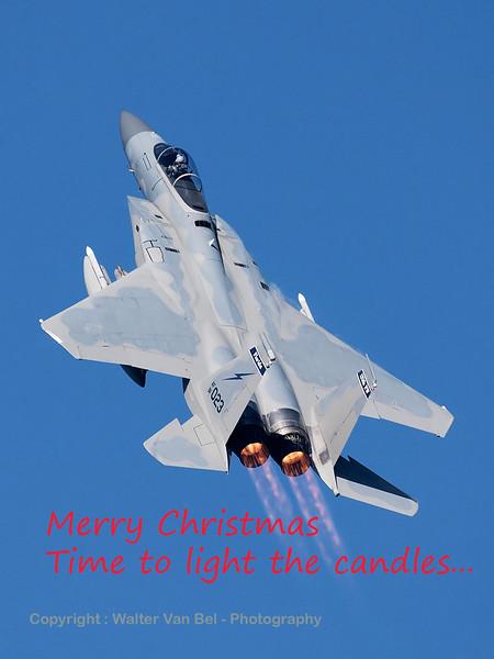 USAF_F-15C_81-0023_20150415_EHLW_IMG_59258_WVB-Xmas.jpg