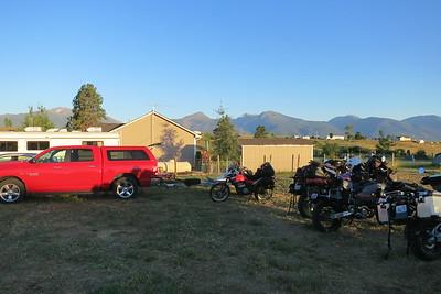 Best of Montana 2016