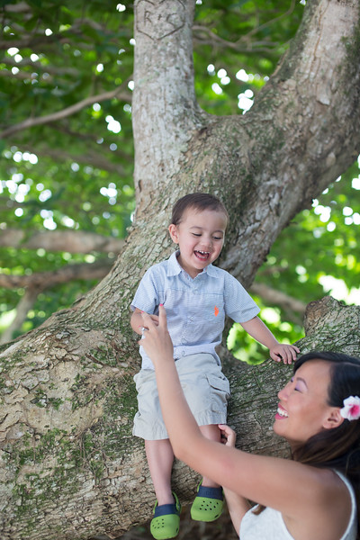 St Regis Maternity Kauai-18.jpg