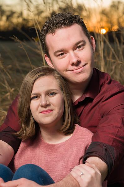 Ben and Rachel-93.jpg