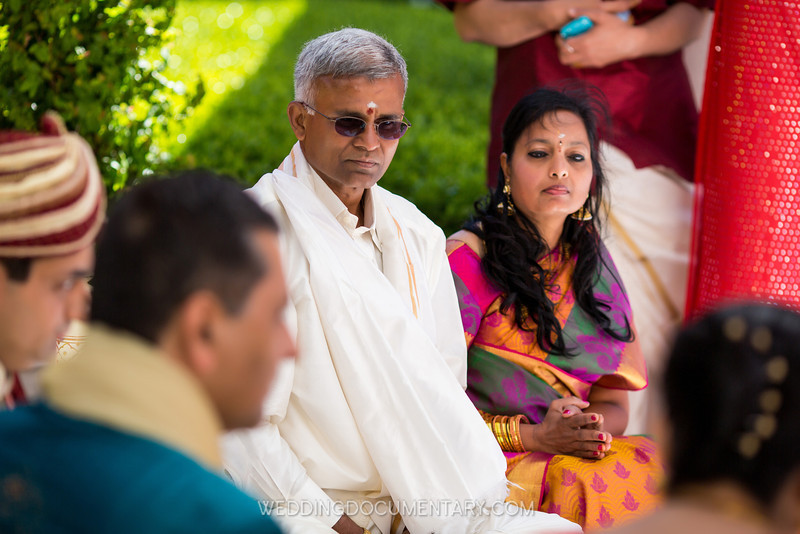 Sharanya_Munjal_Wedding-654.jpg