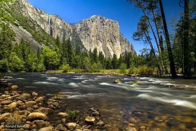 El Cap-large
