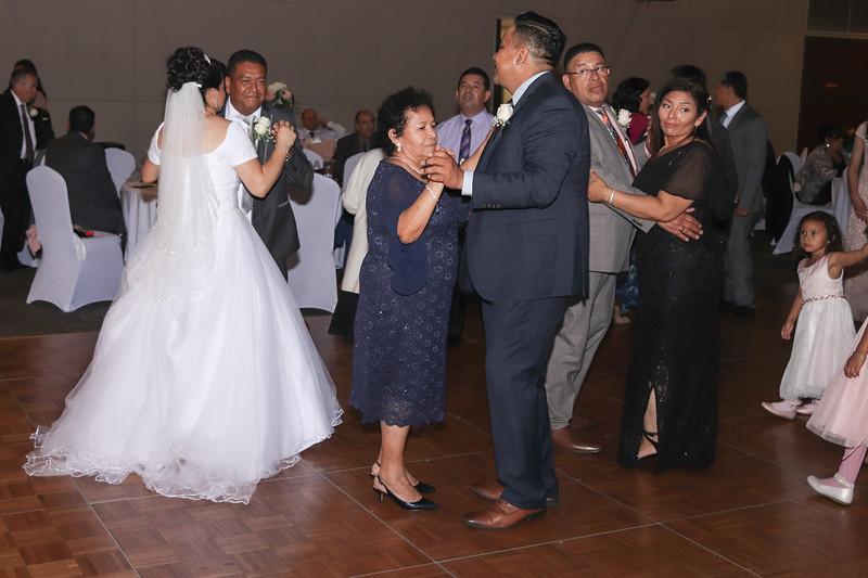 A&F_wedding-598.jpg