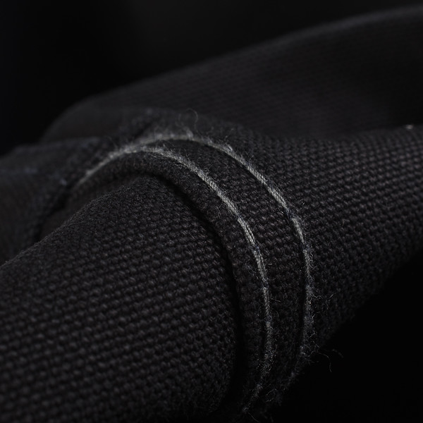 Black 17oz Cotton Work Pants-26994.jpg