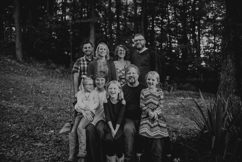 Bell Family-BW-7.jpg