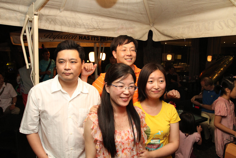[20120609] Siobhan's Full Moon Party [Tim] (245).JPG
