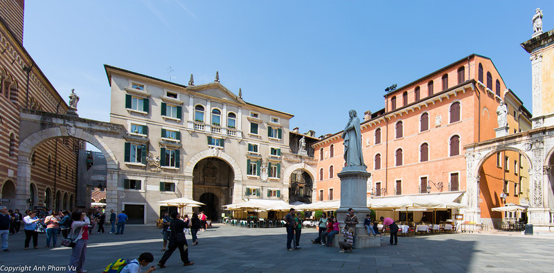 Uploaded - Nothern Italy May 2012 0270.JPG