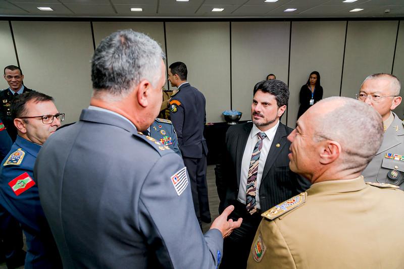 Reunião Comandantes_Senador Marcos do Val_Foto Felipe Menezes_07.jpg