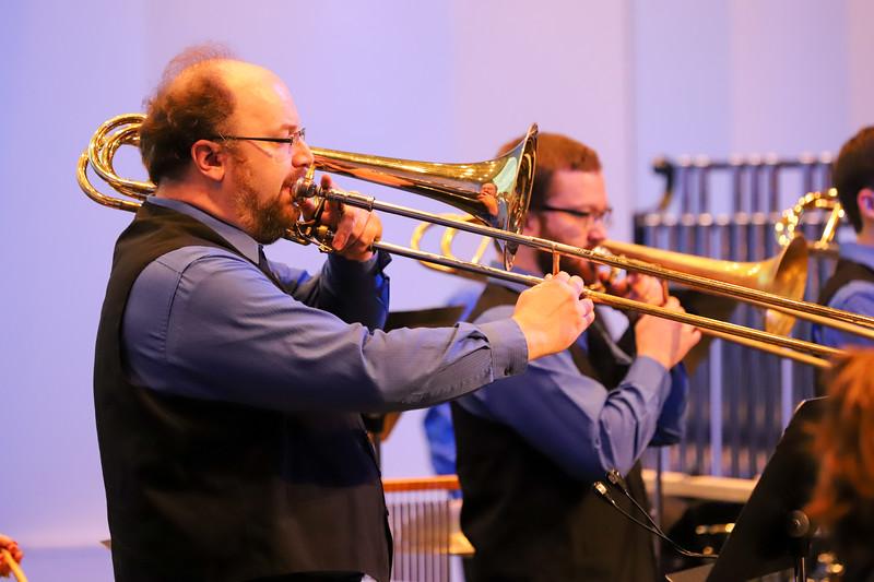 20191109 US Open Brasss Band Championshios-7046.jpg