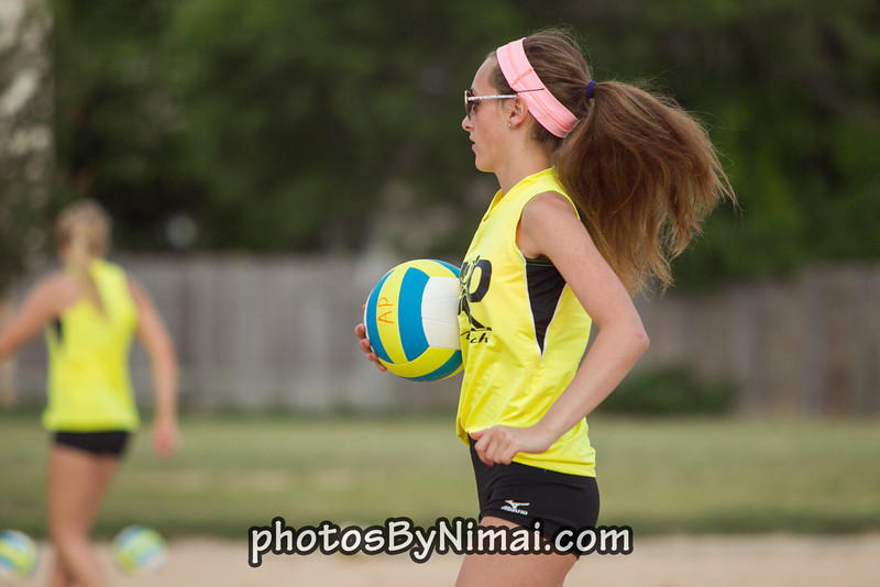 APV_Beach_Volleyball_2013_06-16_9080.jpg