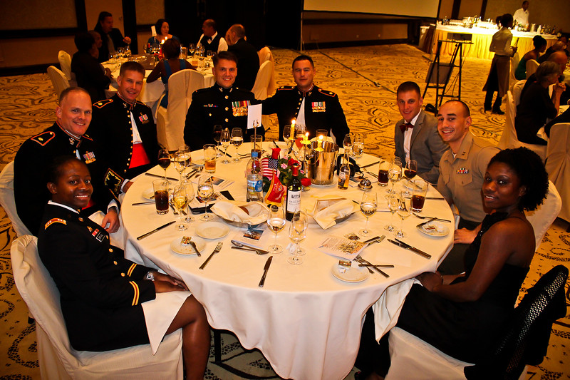 Marine Corps Ball WEB SIZE for print 11.2.12 (158 of 327).JPG