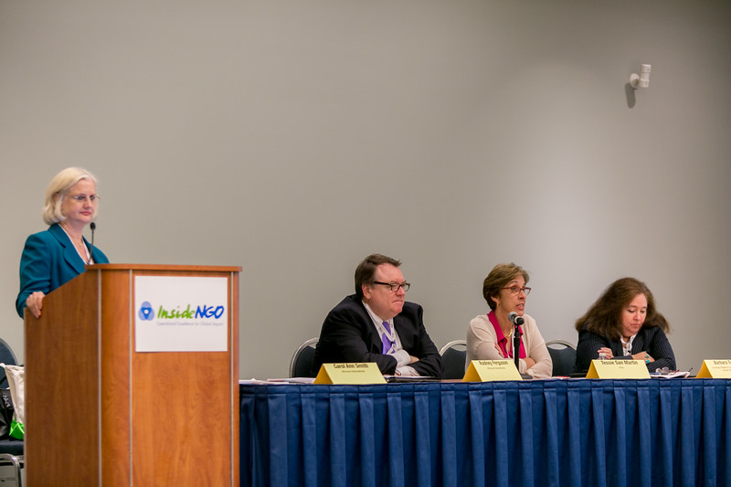 InsideNGO 2015 Annual Conference-9122.jpg