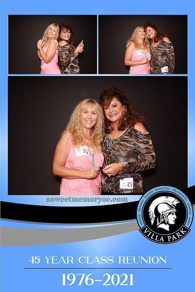 VPHS Reunion, Orange County, Event Photo Booth-419.jpg
