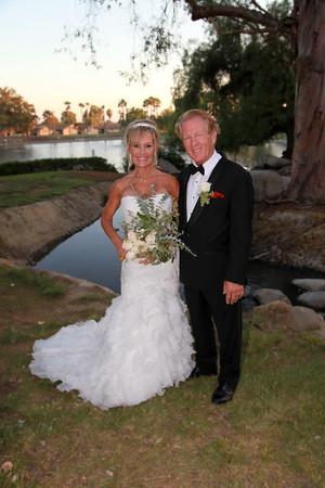 Neil & Michele's Wedding