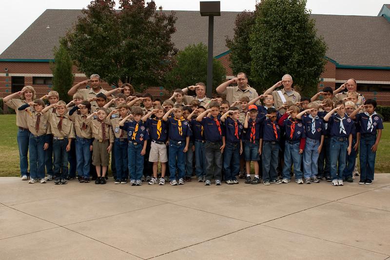 101111_CCE_Veterans_Day_0126.jpg