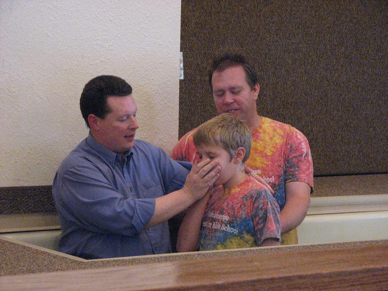Baptism2008 017.jpg