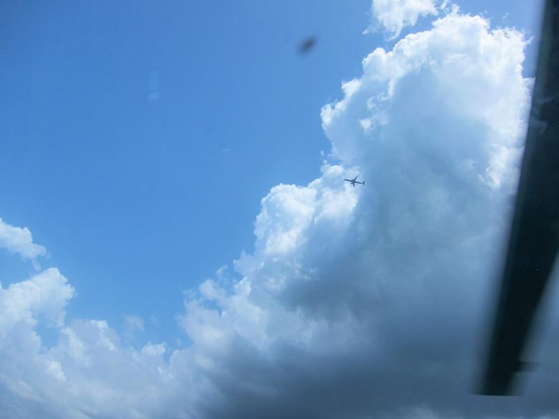 20110628-121127_BE7f_Canon PowerShot S95.jpg