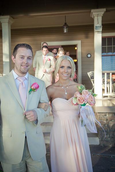 11.06.2012 V&A Wedding-355.jpg