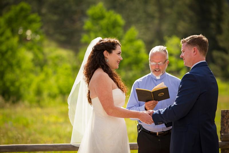 kenny + stephanie_estes park wedding_0262