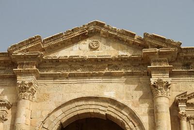 Jordan - After Nile II