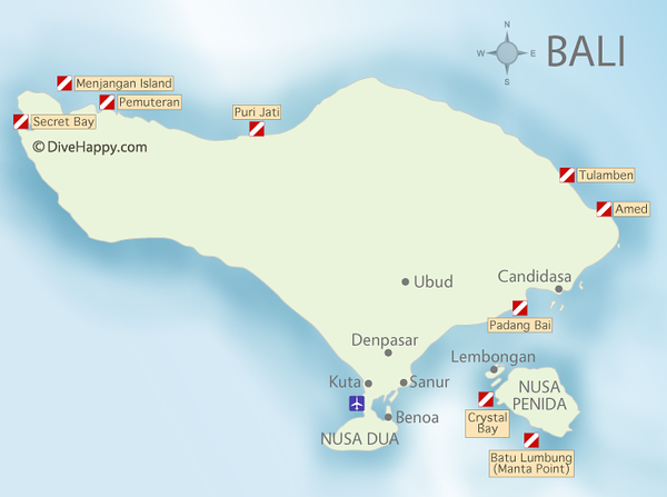 bali-diving-map-divehappy.png