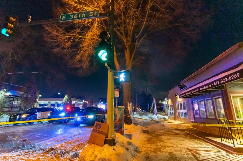 2020 12 30 36th and Cedar Protest Police Murder-20.jpg