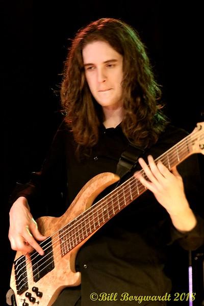 Band - Lauren Mayell at BSB 087.jpg