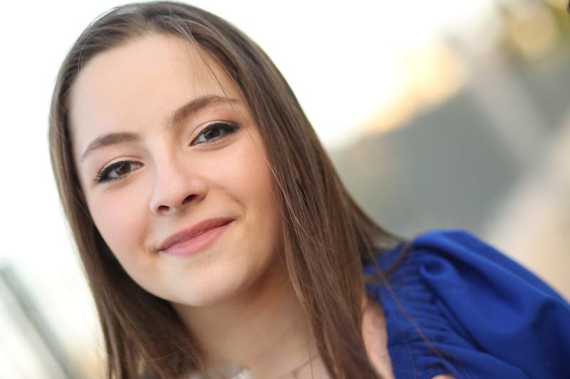 Deena (1).JPG