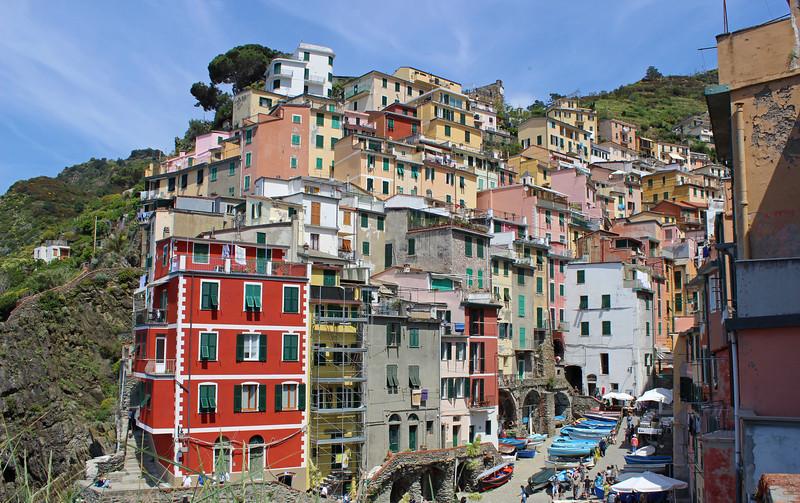 Italy-Cinque-Terre-Riomaggiore-17.JPG