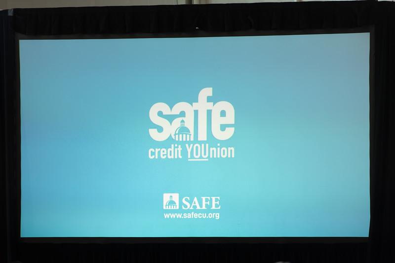 safecreditunion-143.jpg
