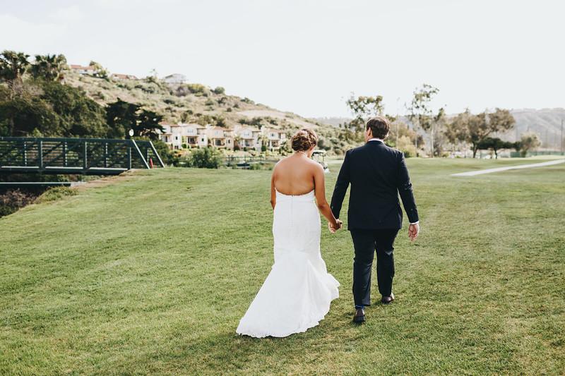 Zieman Wedding (479 of 635).jpg