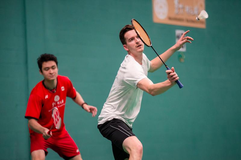 12.10.2019 - 831 - Mandarin Badminton Shoot.jpg