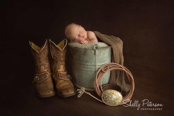 Kreps Newborn