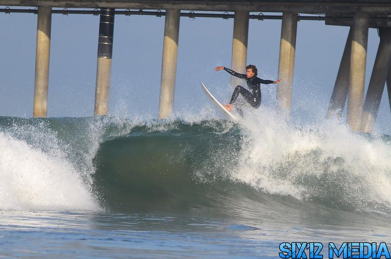 Venice Surf-249.jpg