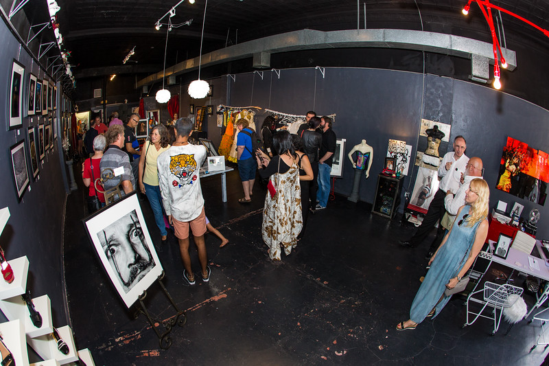 122-CoC_Dali-Gallery-VIP_4-21-18.jpg