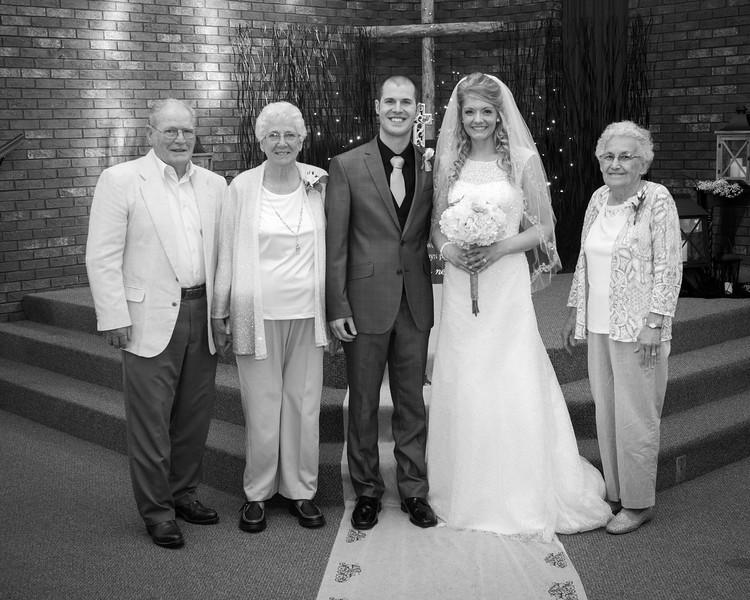 06_03_16_kelsey_wedding-5948.jpg