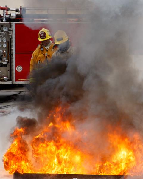 PFD_PFRA_091916_Extinguishers_7168.jpg