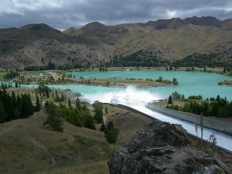 Benmore Dam 1.JPG