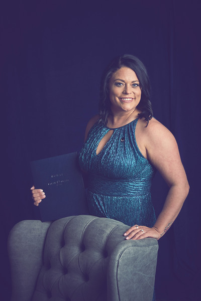 Monat 2018 Awards Gala  06812.jpg
