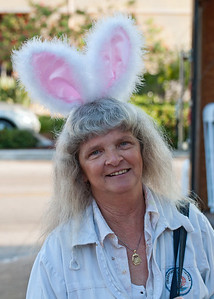 4/24 - Easter