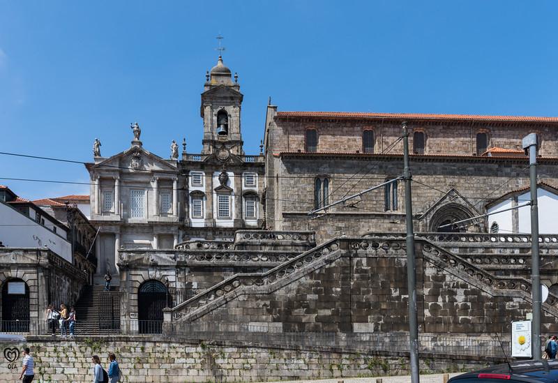 Porto 168.jpg