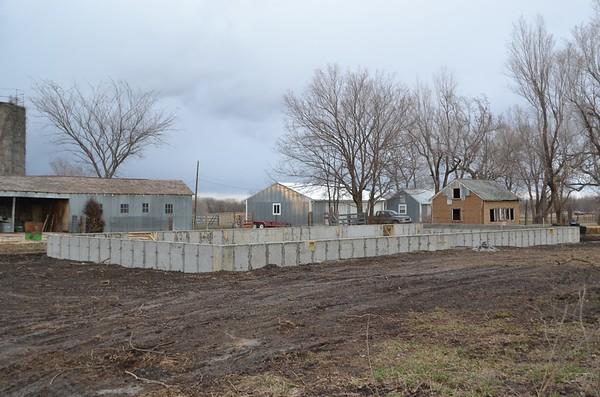 2013-03-19