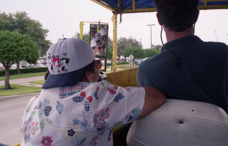 2001 08a - Mom visits Florida 012.jpg