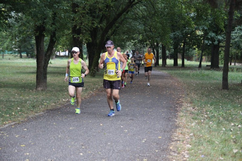 2 mile kosice 60 kolo 11.08.2018.2018-001.JPG