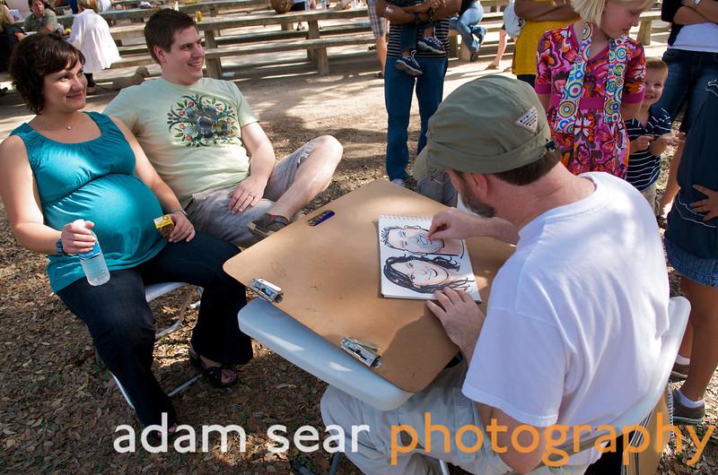 DFA_Picnic_Austin_2008_301.jpg
