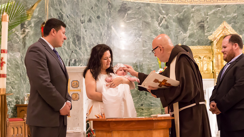 Josephine's Baptism and Party-15.jpg