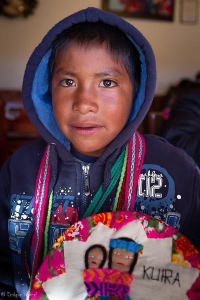 Tarahumara niños-2.jpg